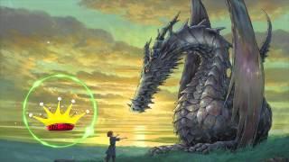 [Melodic Dubstep] : WHYZDM & Valoriz - Dendalium [King Step]