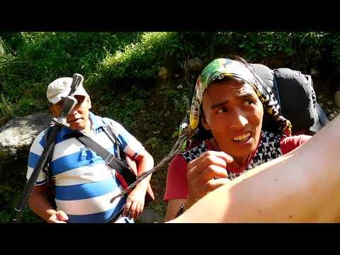 Nepal 2017   1 hour 1080p