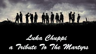 Rang De Basanti - Luka Chuppi (cover) |A Tribute To The Martyrs Of The Armed Forces Of India