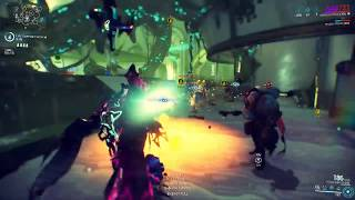 Octavia's Neuroptics Drop (Streamed 2017-09-03) Warframe with the Giant Bomb Community