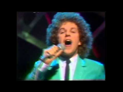 Leo Sayer - More Than I Can Say 1980 - Top Of The Pops