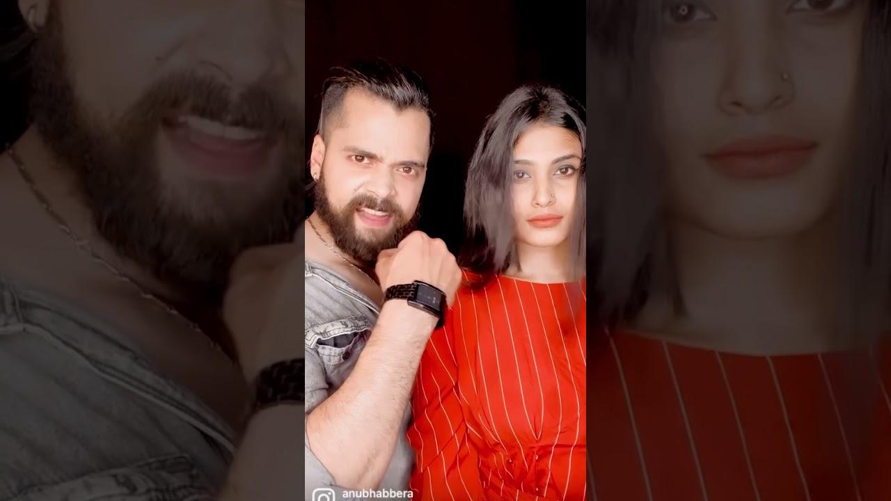 Download LOG VI BADALTE HAI😇🔥❤️ #anubhabbera #trending #viral #swag #love