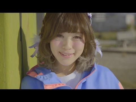 【Silent Siren】「手をつないで」MUSIC VIDEO short ver. 【adidas NEO Label SS15 キャンペーンソング】