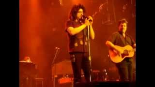 Counting Crows: Le Ballet D