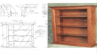 16,000 Step By Step Woodworking Plans 16,000 Woodworking Plans Woodworking Plans
