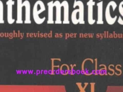 selina concise mathematics for icse class solution youtube