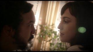 Altas Expectativas | Trailer Oficial
