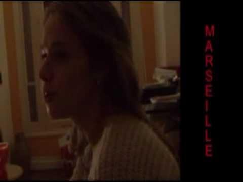 FEMINA MIXTE didacte2féminisme-realDEA