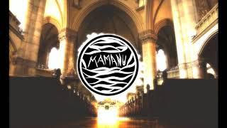 MAMANU - CHURCH TRAP