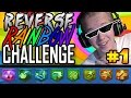 LET S A GO W TheSmithPlays Reverse Rainbow Zombie Challenge Call Of Duty Bo2 Zombies Ep 1 mp3