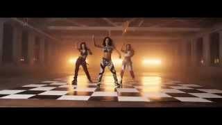 RAWYALS - King Me featuring FETTY WAP TRAILER