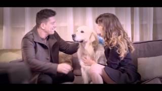 "Yahir - ""Me Rindo"" (Video Oficial)"