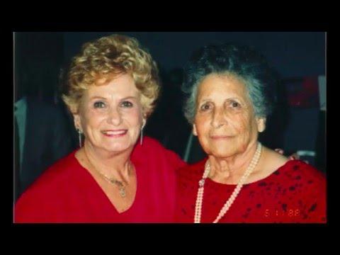 Bonnies 70th Birthday Slideshow
