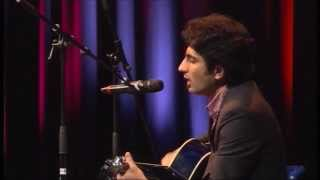 Mera Bichra Yaar (Live Cover) - Faizan Mir ft Monis K