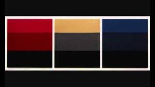 John Cage: Aria (Fontana Mix) (1958)