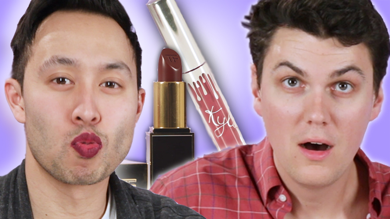 guys-guess-lipstick-prices