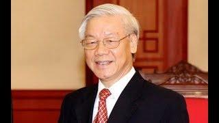 Tổng Bí thư, Chủ tịch nước Nguyễn Phú Trọng sẽ sớm trở lại làm việc bình thường | VTV24