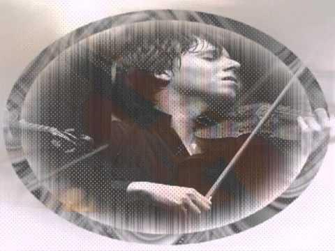 Paganini   Sonata 2 For Violin and Guitar