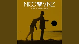Download lagu Am I Wrong