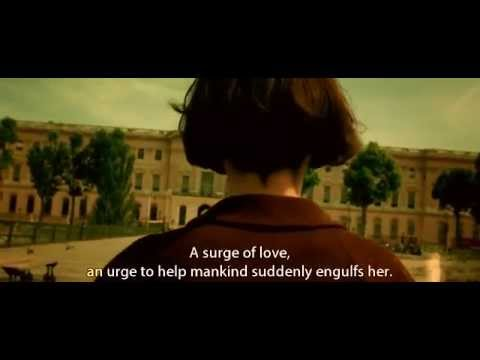 Amélie - the Blind Man Scene | English Subtitles