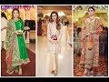 top 40 party wear, wedding wear dresses for girls 2019|| beauty fashion