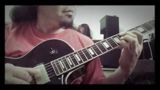 Mộng Dưới Hoa jazz (Chords melody) Cao Minh Đức