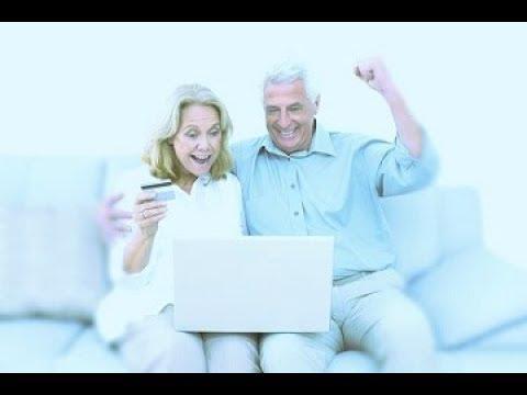 Работа для пенсионеров в Уфе Vacansii.com