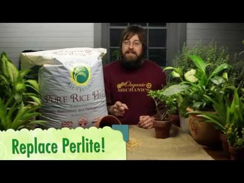 pure-rice-hulls