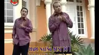Trio Lamtama - Dang Levelmu Au Ito (Darwin Zaragie)