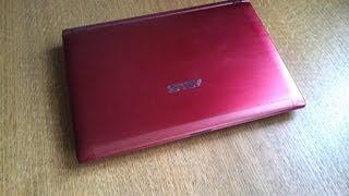 Ноутбук Asus U24E, Core i5 2400Mhz(, 2013-06-27T09:15:22.000Z)