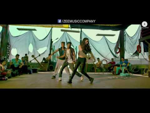 Sun Saathiya Full Video   Disney's ABCD 2   Varun Dhawan Shraddha Kapoor   Sachin Jigar   love song