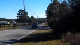 B5 Audi A4 acceleration 0-120 kmh