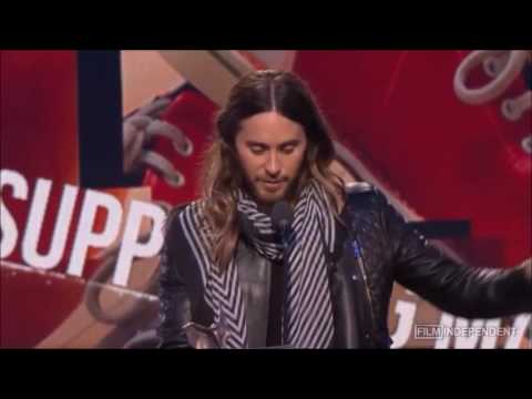 Thirty Seconds To Mars : Funny Moments