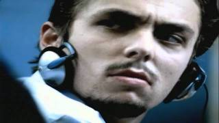 Disturbed - Voices HD