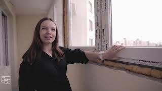 видео Как купить дом — поэтапное руководство для покупателя