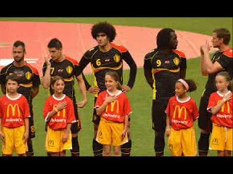 Belgium vs Norway ° 3 _ 2° All Goals & Highlights 2016 HD