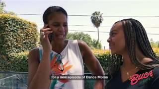 Buca Catering for Dance Moms Screening