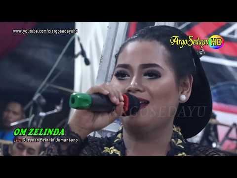 OM Zelinda HD Cinta Terlarang Versi Dangdut Koplo