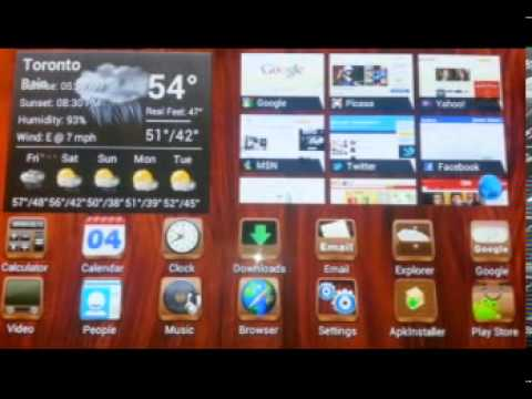 android mini pc tv cloud stick review youtube. Black Bedroom Furniture Sets. Home Design Ideas