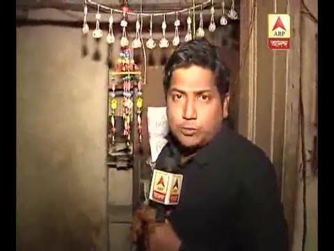 Alleged sex racket at burrabazar in kolkata claiming himself as a follower  of Ram Rahim