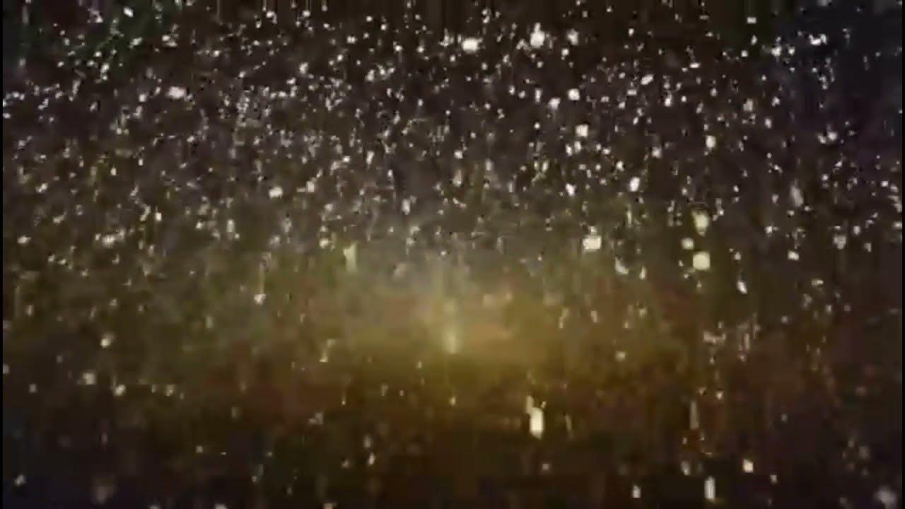 اية الكرسي الشيخ احمد العجمي - YouTube