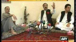 drunk with prostitutes and alcohol pakistani muslim persented by khalid Qadiani.flv