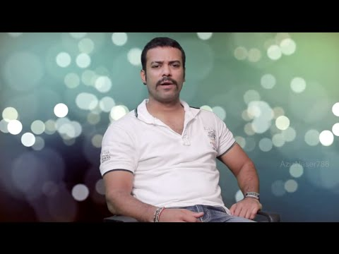 From 'Deccani Cinema' to 'Tollywood' in 5mins - AZIZ NASER