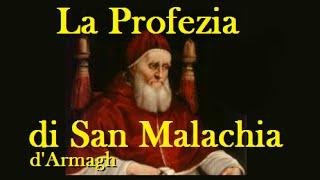 Francesco I, ultimo Papa. E poi?