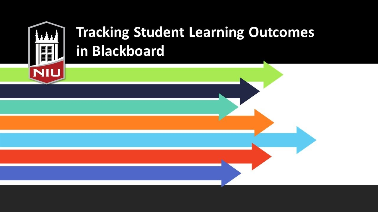 Blackboard Blog - Join the conversation