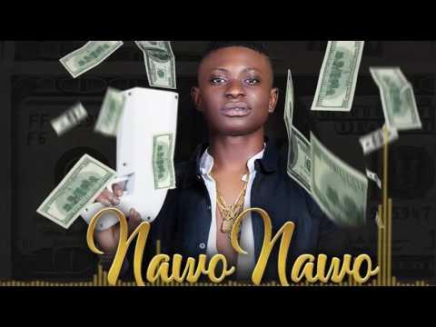 Airboy | Nawo Nawo [Official Audio] | Freeme TV
