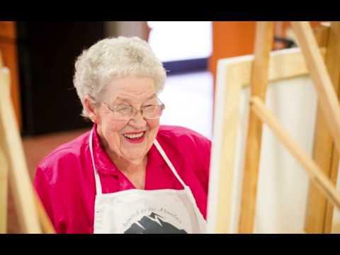 Living Care Retirement Community
