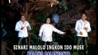El Jun Voice - Sidalianmu