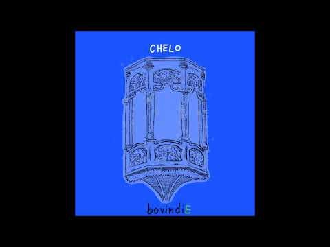 Chelo- Bovindie -EP [FULL ALBUM]