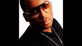 Dj Self - Word 2 My Muva (Ciroc Boy Remix) feat. Meek Mill, Future, Cubbie Baby, & Jim Jones